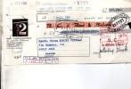 1969 CAMBIALE - Bills Of Exchange
