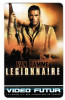 VIDEO FUTUR N° 91 LEGIONNAIRE . JEAN-CLAUDE VAN DAMME . STEVEN BERKOFF . FILM USA 1998 REAL PETER MAC DONALD - Video Futur
