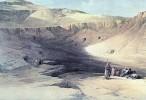 EGYPTE    ELMOLOOK - Egypt