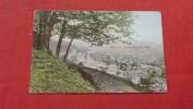 > England> Worcestershire Malvern  -------   -ref 1995 - Worcestershire