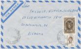 ARGENTINA   -   1972 - Luftpost