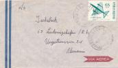 ARGENTINA  -  1971 - Luftpost