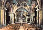 [06] Alpes Maritimes >  NICE CIMIEZ Intérieur Du Sanctuaire De Notre Dame N-D De CIMIEZ ( Editions : S.E.P.T) *PRIX FIXE - Monuments, édifices