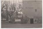 13.450/ Le THOLONET - Relais Cezanne (cpsm) - Autres Communes