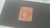 LOT 276485 TIMBRE DE FRANCE OBLITERE N�48 VALEUR 130 EUROS