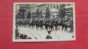 England> London  RPPC  Coronation Procession June 22  1911   = Ref 1997 - London