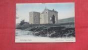 Scotland> Roxburghshire ( Hermitage Castle========= ===== Ref 1997 - Roxburghshire
