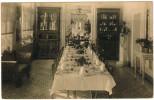 Melle Lez Gand, Villa Placida, Salle A Manger (pk24426) - Melle