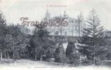 (31) Montastruc La Conseillère - Château De M. Teulade - 2 SCANS - Montastruc-la-Conseillère
