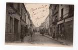 St Leu - Grande Rue - 95 - - Saint Leu La Foret