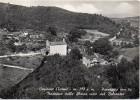 Umbria-terni-capitone Panorama Paesaggio Madonna Delle Sbarre Veduta Dal Belvedere - Autres Villes
