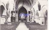 CPSM 9X14  PHOTOGRAPHIE De  BETHISY ST PIERRE ( 60) - Photo WEYMAN - Fotografia