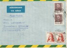 BRASIL CC  1968 - Brasil