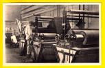 VERFAPPARAAT MACHINE KATOEN-WEVERIJ GENT * APPAREIL A TEINDRE INDUSTRIE COTON Filature Tissage Usine Tissus Cotton 3771 - Gent