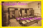 SALLE DE BAINS INSTITUT SOURDES-MUETTES Soeurs De La Charité BOUGE-LEZ-NAMUR Ecole BADKAMER Bathroom Badezimmer 3444 - Ecoles