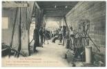 64 - SALIES-DE-BEARN  - (1086) - Les Salines - Le Pesage Du Sel - CPA - Salies De Bearn