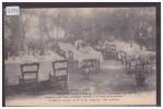 AUBAGNE - HOTEL RESTAURANT GIRAUD - TB - Aubagne