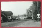 Hamme-Mille - Le Carrefour - 1965 ( Voir Verso ) - Beauvechain