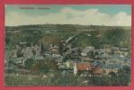Pepinster - Superbe Panorama Couleur De La ... Commune ( Voir Verso ) - Pepinster