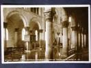 PUGLIA -BARI -BITONTO -F.P. LOTTO N°456 - Bari