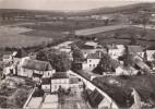 VINON   ( 18 )  Vue Aérienne    ( Port Gratuit ) - Autres Communes