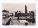 NERNIER  (Hte-Savoie)  -  3  -  Le  Port - Autres Communes