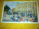 Italie Italia Venezia Grand Hotel Luna Domenico Ruol - Venezia
