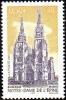 France N° 3579 ** Basilique Notre Dame De L'Epine (Marne) - Unused Stamps