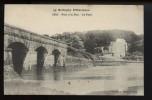 Port A La Duc Le Pont - Unclassified