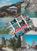 7 CART. ITALIA (31) - Cartoline