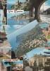 7 CART. ITALIA (31 1) - Cartoline