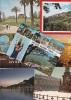 7 CART. ITALIA (31 2) - Cartoline