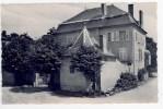 54 - EULMONT - Hostellerie Du Château - Entrée - Autres Communes