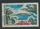Francia 1970 Usato - Mi.1717