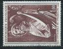 Francia 1971 Usato - Mi.1737