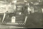 AGRICULTURE - PHOTO - Salon De La SIMA - Matériel Agricole - - Autres