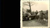 85 - NOIRMOUTIER - PHOTO - Pique-Nique - Lieux