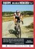 R. CLERE  - Autographe Manuscrit, Dédicace. 2 Scans - Equipe Miko MERCIER - Cyclisme