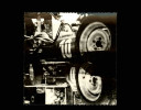 AUTOMOBILES - PHOTO - - Automobiles