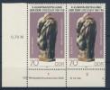 DDR Michel No. 3126 ** postfrisch DV Druckvermerk