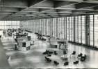 AVIATION(MARSEILLE) - 1946-....: Ere Moderne