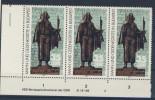 DDR Michel No. 3122 ** postfrisch DV Druckvermerk
