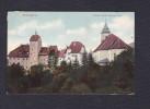 AK Waldshut Tiengen - Partie Beim Oberen Tor ( Gebr. Metz) - Waldshut-Tiengen