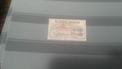 LOT 276627 TIMBRE DE FRANCE OBLITERE N�167 VALEUR 27 EUROS