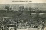 VADELAINCOURT -54- VUE GENERALE DE L´H.O.E.6. - France