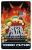 VIDEO FUTUR N° 110 SOUTH PARK . KENNY CARTMAN . STAN KYLE . DESSIN ANIME USA 1999 REAL TREY PARKER - Video Futur
