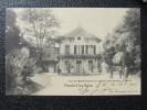 AK BAD MONDORF Les Bains Kurhaus 1904//// D*17463 - Bad Mondorf