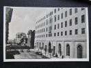 AK JOHANNESBURG New Post Office Ca.1930 //// D*17485 - Südafrika