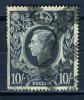 1939 - United Kingdom - Gran Bretagna - Catg. Mi. 214  - (XGB26092015...) - Usati