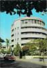 Afrique MOZAMBIQUE Moçambique  Lourenço Marques (Maputo ) Hotel Girasol  (auto Voiture)*PRIX FIXE - Mozambique